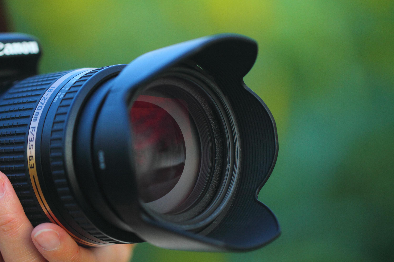 lens_121008